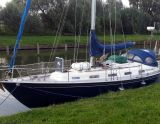 Rival 36, Sailing Yacht Rival 36 for sale by White Whale Yachtbrokers - Sneek