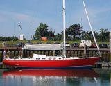 Van De Stadt Rebel 41, Sailing Yacht Van De Stadt Rebel 41 for sale by White Whale Yachtbrokers - Willemstad