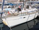 Bavaria 37 Cruiser Exclusive, Segelyacht Bavaria 37 Cruiser Exclusive Zu verkaufen durch White Whale Yachtbrokers - Almeria