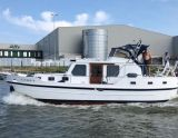 Broesder 11.75 AK, Motor Yacht Broesder 11.75 AK for sale by White Whale Yachtbrokers - Willemstad