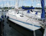 Bianca 360, Sailing Yacht Bianca 360 for sale by White Whale Yachtbrokers - Willemstad