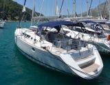 Jeaneau Sun Odyssey 49i, Sailing Yacht Jeaneau Sun Odyssey 49i for sale by White Whale Yachtbrokers - Croatia