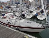 Najad 360, Sailing Yacht Najad 360 for sale by White Whale Yachtbrokers - Willemstad