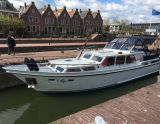 Valk Kruiser 1400 AK, Motor Yacht Valk Kruiser 1400 AK for sale by White Whale Yachtbrokers - Vinkeveen