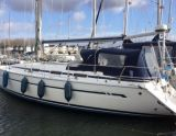 Bavaria 36-2, Sailing Yacht Bavaria 36-2 for sale by White Whale Yachtbrokers - Willemstad