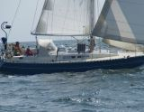 Pieter Beeldsnijder 36, Sailing Yacht Pieter Beeldsnijder 36 for sale by White Whale Yachtbrokers - Sneek