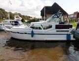 Pedro Kruiser Solano 33, Motor Yacht Pedro Kruiser Solano 33 til salg af  White Whale Yachtbrokers