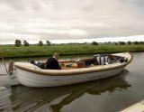 Albatros Sloep, Bateau à moteur Albatros Sloep à vendre par White Whale Yachtbrokers