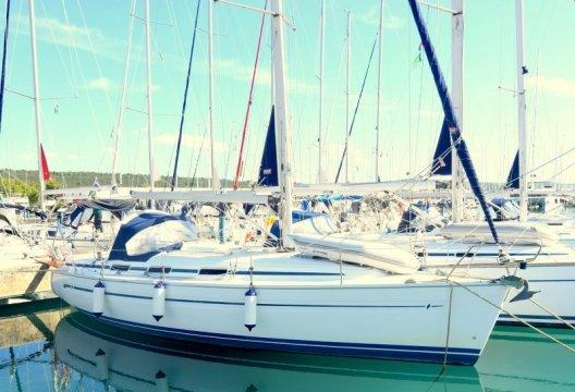 Bavaria 36, Zeiljacht  for sale by White Whale Yachtbrokers - Croatia