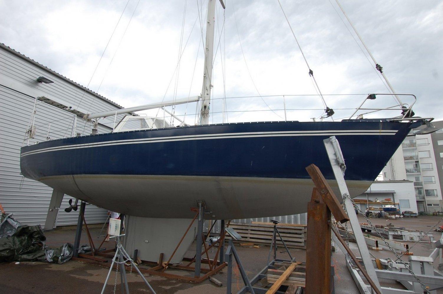 [Imagen: image.php?yacht=166484&bid=20&fileName=V...uality=100]