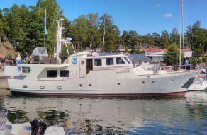 Navetta Adriatico 62