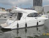 Beneteau Antares 30, Bateau à moteur Beneteau Antares 30 à vendre par White Whale Yachtbrokers