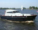 Tryvia 1100 Cabrio, Bateau à moteur Tryvia 1100 Cabrio à vendre par White Whale Yachtbrokers
