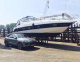 Sessa Oyster 40, Motoryacht Sessa Oyster 40 in vendita da White Whale Yachtbrokers - Vinkeveen