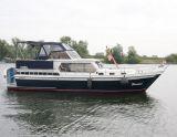Pikmeer 11.50 OK Royal 1150 OK, Bateau à moteur Pikmeer 11.50 OK Royal 1150 OK à vendre par White Whale Yachtbrokers