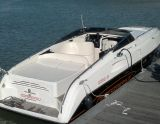 Performance 1107, Motorjacht Performance 1107 hirdető:  White Whale Yachtbrokers
