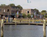 Ligplaats 16 X 5,75, Voilier Ligplaats 16 X 5,75 à vendre par White Whale Yachtbrokers