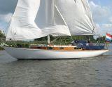 Buchanan 36, Voilier Buchanan 36 à vendre par White Whale Yachtbrokers
