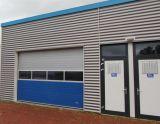 Exclusief Schiphuis Met Garage, Bateau à moteur Exclusief Schiphuis Met Garage à vendre par White Whale Yachtbrokers