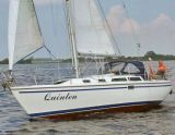 Catalina 30 MK III, Barca a vela Catalina 30 MK III in vendita da White Whale Yachtbrokers - Willemstad