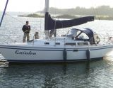 Catalina 30 MK III, Voilier Catalina 30 MK III à vendre par White Whale Yachtbrokers