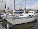 Van De Stadt 34, Парусная яхта Van De Stadt 34 для продажи White Whale Yachtbrokers