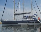 Beneteau Oceanis 473 Clipper, Segelyacht Beneteau Oceanis 473 Clipper Zu verkaufen durch White Whale Yachtbrokers