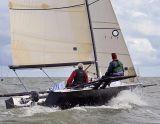 X-Stream 26, Voilier X-Stream 26 à vendre par White Whale Yachtbrokers