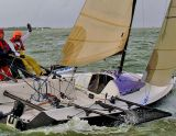 X-Stream 26, Sejl Yacht X-Stream 26 til salg af  White Whale Yachtbrokers