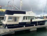 Beneteau Swift Trawler 42, Bateau à moteur Beneteau Swift Trawler 42 à vendre par White Whale Yachtbrokers