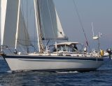 Hallberg Rassy 53, Segelyacht Hallberg Rassy 53 Zu verkaufen durch White Whale Yachtbrokers