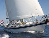 Hallberg Rassy 53, Voilier Hallberg Rassy 53 à vendre par White Whale Yachtbrokers