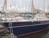 Contest 38 S Ketch, Barca a vela Contest 38 S Ketch in vendita da White Whale Yachtbrokers