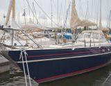 Contest 38 S Ketch, Парусная яхта Contest 38 S Ketch для продажи White Whale Yachtbrokers