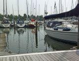 Ligplaats 12 X 4,74, Voilier Ligplaats 12 X 4,74 à vendre par White Whale Yachtbrokers