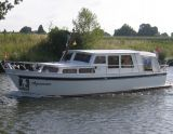 Pikmeer 10.50 OK, Bateau à moteur Pikmeer 10.50 OK à vendre par White Whale Yachtbrokers