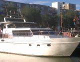 Hartman 1500 Ecoline, Bateau à moteur Hartman 1500 Ecoline à vendre par White Whale Yachtbrokers