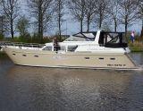 Van Der Valk Exotic 1700, Моторная яхта Van Der Valk Exotic 1700 для продажи White Whale Yachtbrokers