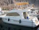 Jeanneau Prestige 36 Flybridge, Motoryacht Jeanneau Prestige 36 Flybridge Zu verkaufen durch White Whale Yachtbrokers
