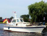 Glacer 42, Bateau à moteur Glacer 42 à vendre par White Whale Yachtbrokers