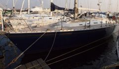 Spirit 41, Zeiljacht Spirit 41 for sale by White Whale Yachtbrokers