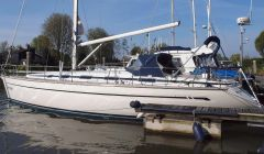 Bavaria 44-3, Zeiljacht Bavaria 44-3 for sale by White Whale Yachtbrokers