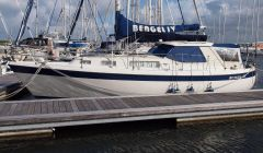 Lm 32, Zeiljacht Lm 32 for sale by White Whale Yachtbrokers