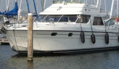 Princess 415 Fly, Motorjacht Princess 415 Fly for sale by White Whale Yachtbrokers