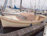 Waterspoor Tendersloep 870, Тендер Waterspoor Tendersloep 870 для продажи White Whale Yachtbrokers