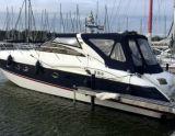 Princess V50, Моторная яхта Princess V50 для продажи White Whale Yachtbrokers