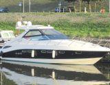Sealine S42 HT, Bateau à moteur Sealine S42 HT à vendre par White Whale Yachtbrokers