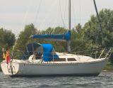 Trapper 501, Sejl Yacht Trapper 501 til salg af  White Whale Yachtbrokers
