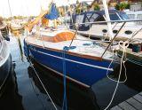 Van De Stadt 30 Zeester, Voilier Van De Stadt 30 Zeester à vendre par White Whale Yachtbrokers