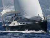 Van De Stadt 46 Margarita, Sejl Yacht Van De Stadt 46 Margarita til salg af  White Whale Yachtbrokers